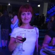 Оксана, 47, г.Копейск
