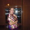 ИРИНА, 28, г.Скопин