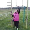 Наталья, 27, г.Кремёнки