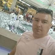 Дмитрий, 38, г.Бодайбо