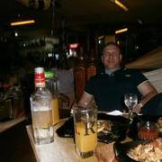 Родион Огурцов 54 года (Рыбы) Брянск