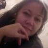 Риана, 32, г.Уфа
