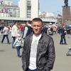 анатолий, 30, г.Хабаровск