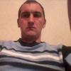 Олександр Довганич, 32, Хуст