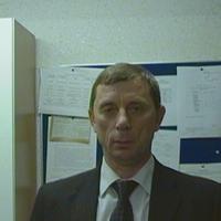 Сергей, 62 года, Дева, Раменское