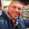 Aleksandr, 36, Эспоо