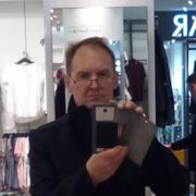 алекс, 50, г.Воткинск
