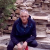 вадим, 52, г.Луганск