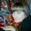 Натали *°•Все_будет_C, 26, г.Ждановка
