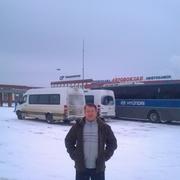 Вячеслав 50 Екатеринбург