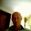 Andrіy, 42, Piryatin