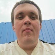 Егор, 28, г.Энгельс