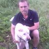 вячеслав юрьевич, 47, г.Клин