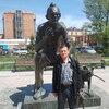 Игорь, 56, г.Иркутск