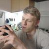 Александр, 33, г.Ивантеевка