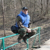 Павел, 42, г.Чехов