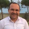 эркин, 36, г.Стамбул
