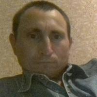 александр, 44 года, Рак, Тамбов