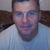 коля юрьев, 45, г.Ялта