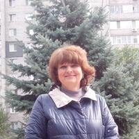 Рина, 59 лет, Дева, Каменское