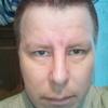 Толик, 36, г.Олекминск