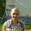 Сергей, 53, г.Салават