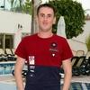 Sergey Shchenik, 35, Goryachiy Klyuch