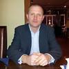 Алекс, 50, г.Пермь