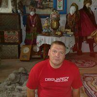 Евгений, 38 лет, Близнецы, Иркутск