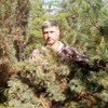 Алексей, 41, г.Заринск