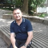 Игорь, 37, г.Saarbrücken