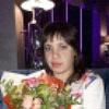 Лейсан Галимова, 26, г.Нижнекамск