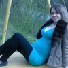 liza, 35, г.Пенза