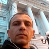 Aleksandr Mebel, 38, г.Днепр