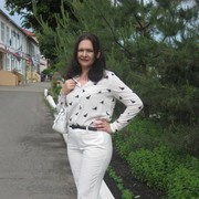 Яна 35 Белгород