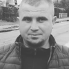 Aleksandr, 31, г.Винница