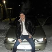 pyc 30 Сызрань