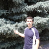 Aleks Chicheta, 32, Debaltseve