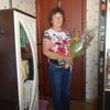 Наталья, 64, Світловодськ