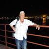 Юрий, 58, г.Новороссийск