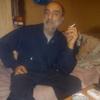 Артак, 51, г.Курчатов