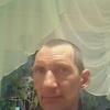 Дима, 44, г.Комсомольск-на-Амуре