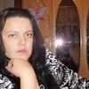 Надежда Бурова, 36, г.Меленки