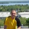 Владимир, 35, г.Кривой Рог