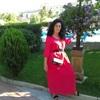 Ирина, 54, г.Феодосия