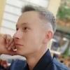 Sergey, 23, Yuzhno-Sakhalinsk