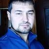 Самандар, 42, г.Санкт-Петербург