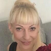 ВасилисаПремудрая, 39 лет, Скорпион, Москва