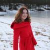 Ksyushka Kovaleva, 22, Lodeynoye Pole