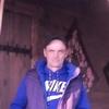 Анатолий, 41, г.Чернигов